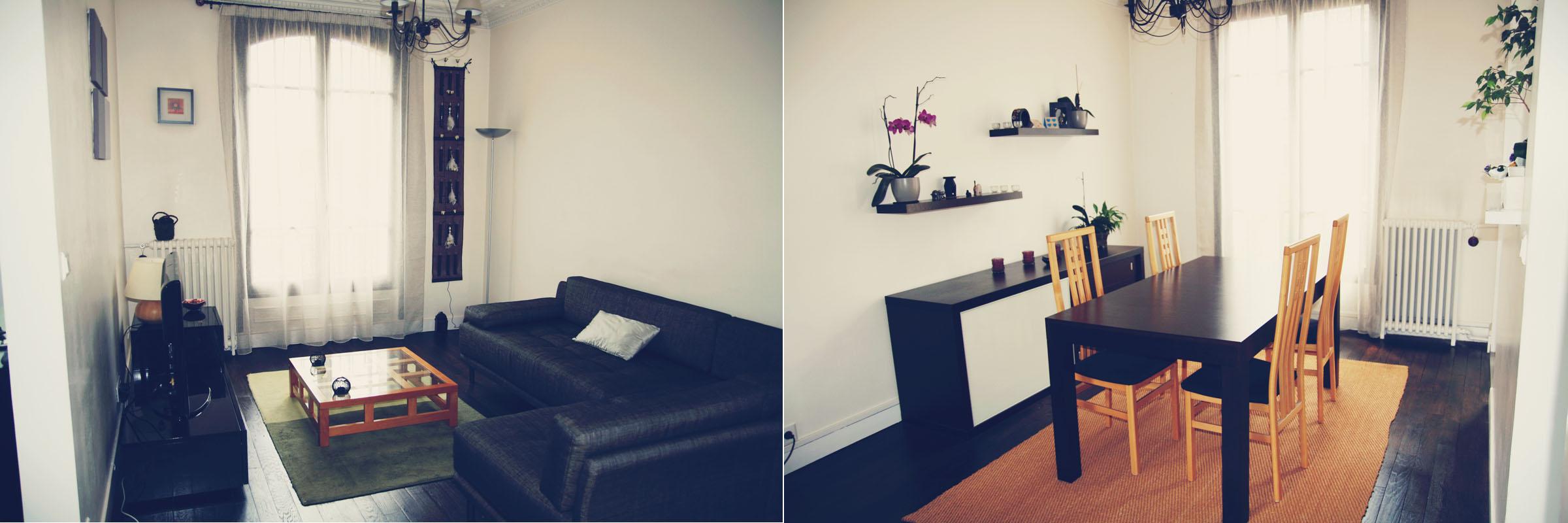 oh les beaux voilages les petits riens. Black Bedroom Furniture Sets. Home Design Ideas