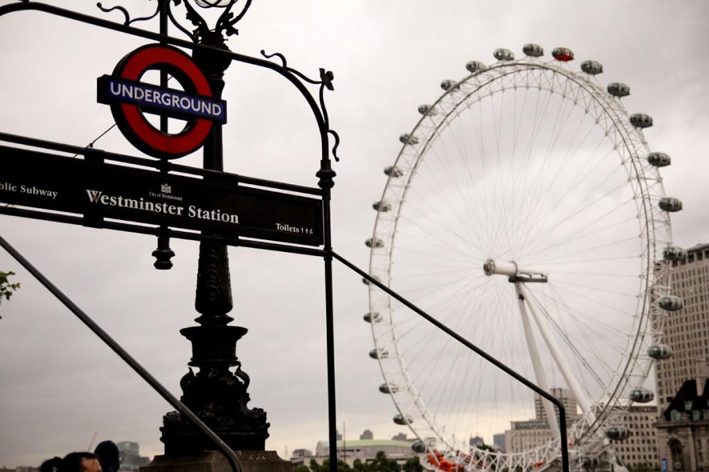 Londres_juin2012_20