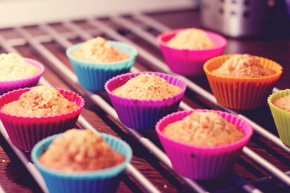 CupcakesNutellaPistache-01