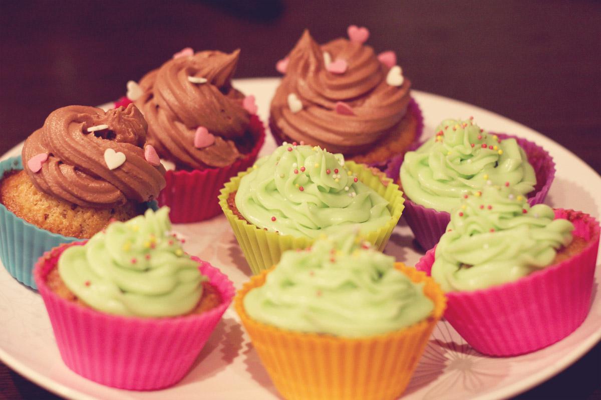 CupcakesNutellaPistache-02