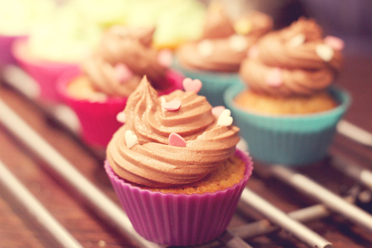 CupcakesNutellaPistache-03