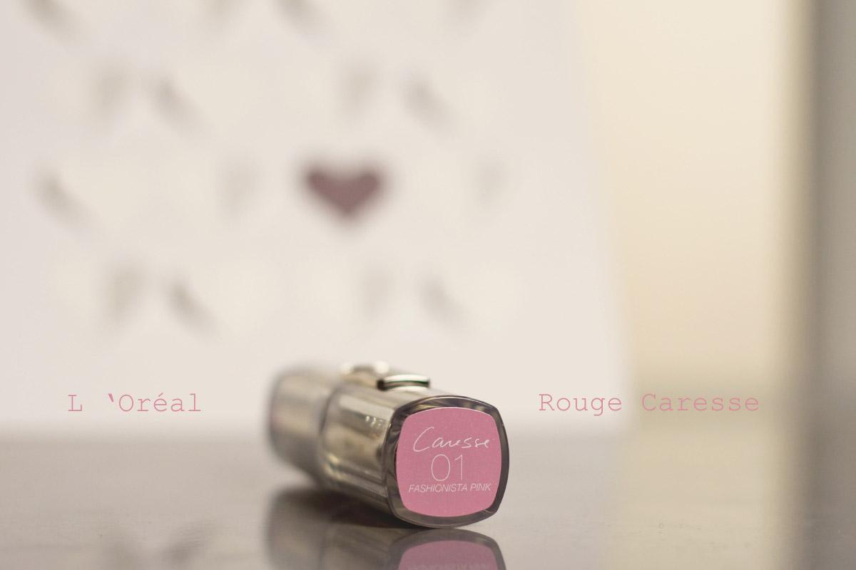 RougeCaresse-02