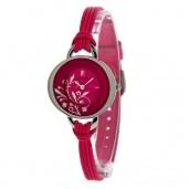 6261_montre-lannier-rose