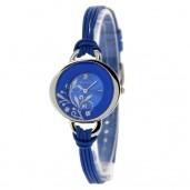 6262_montre-lannier-bleu