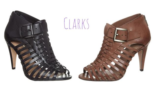 ChaussuresClarks-2013