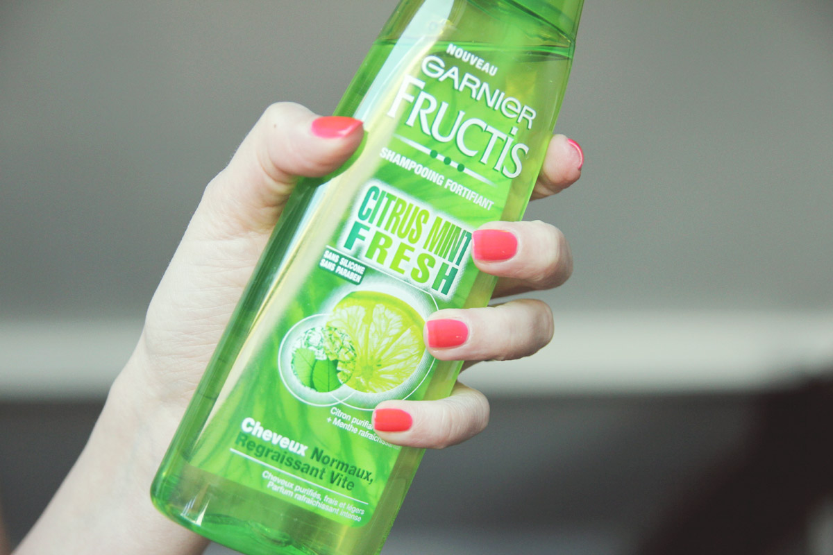 FructisGarnier02