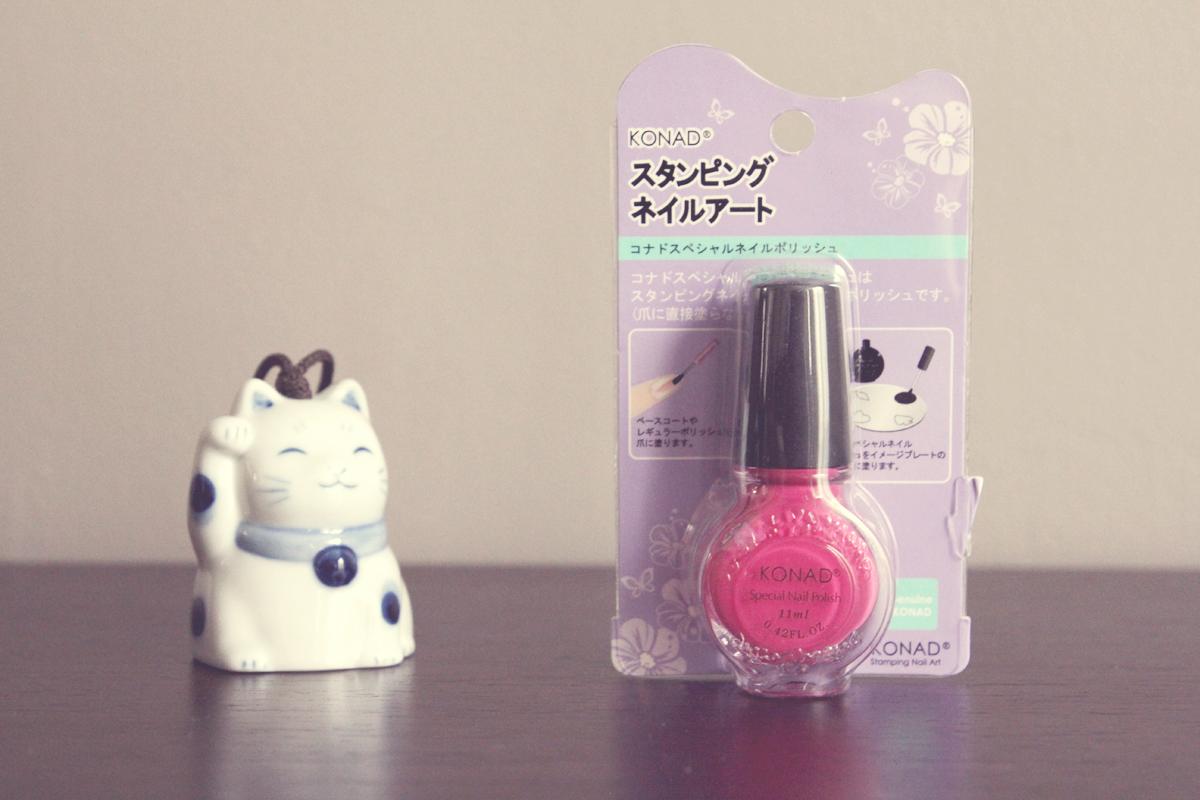 CosmetoJaponais-04