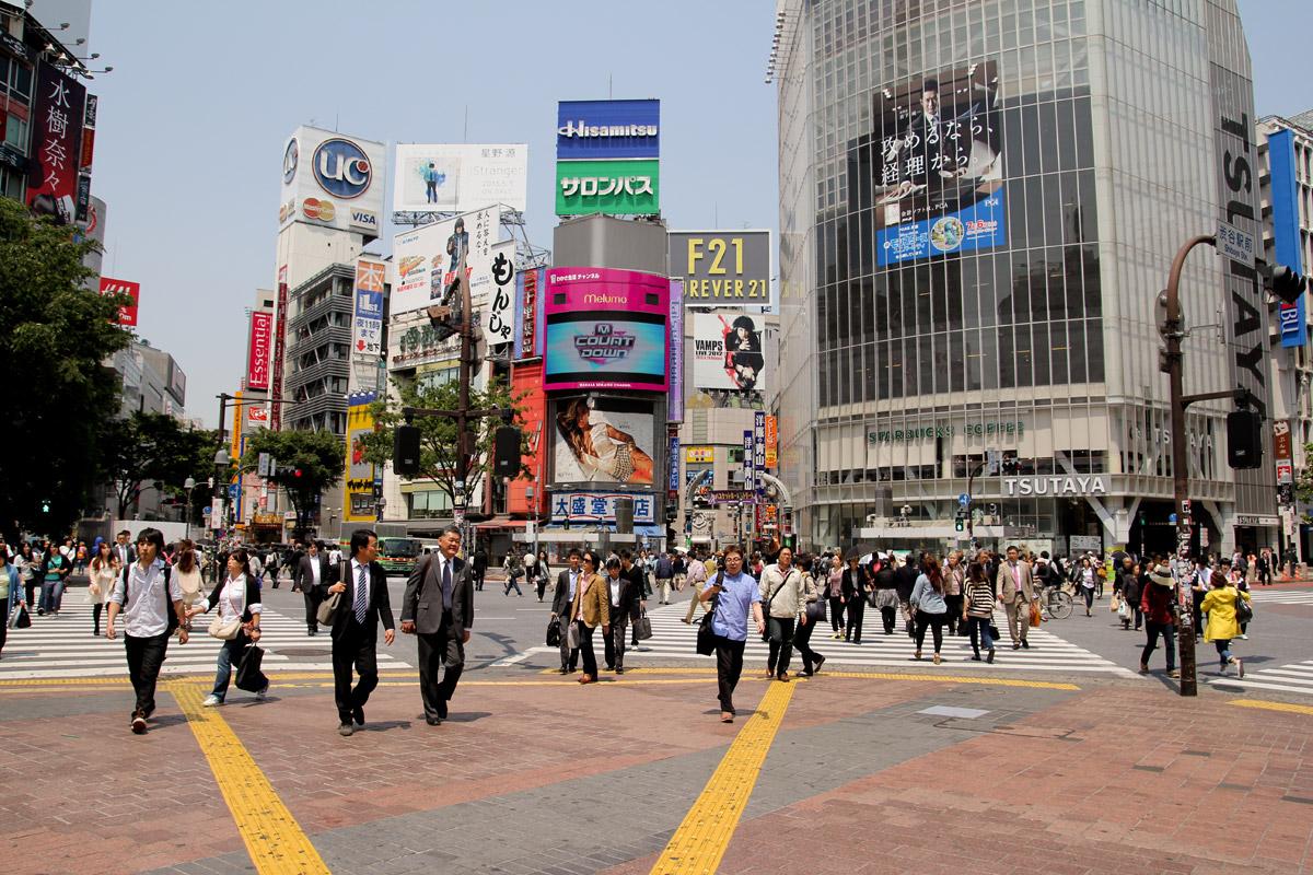 Tokyo_Mai2013_001