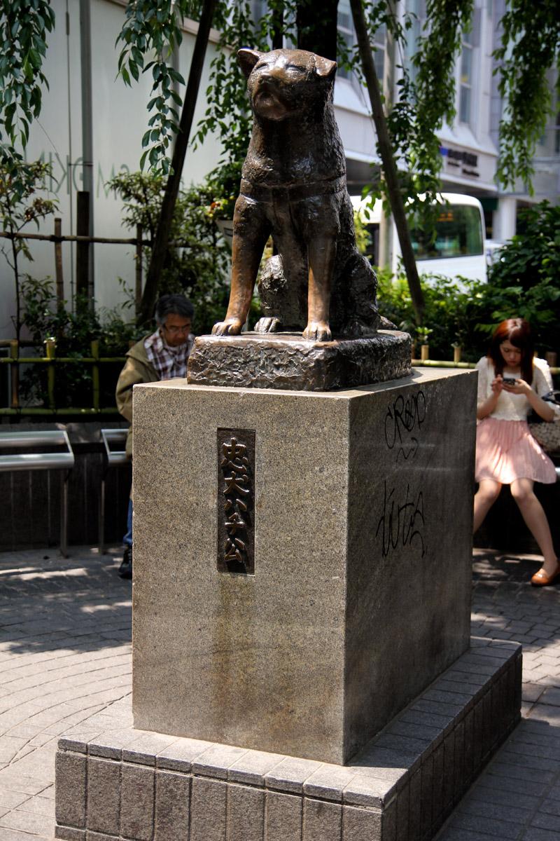 Tokyo_Mai2013_004