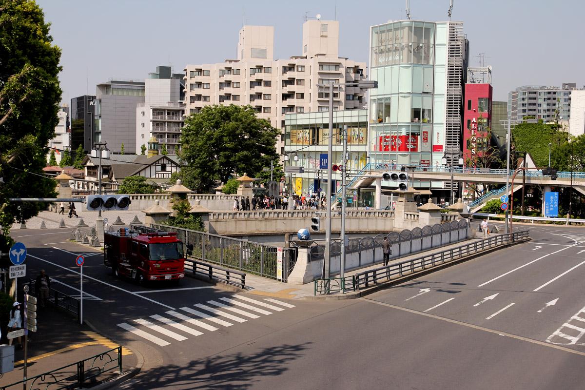 Tokyo_Mai2013_024