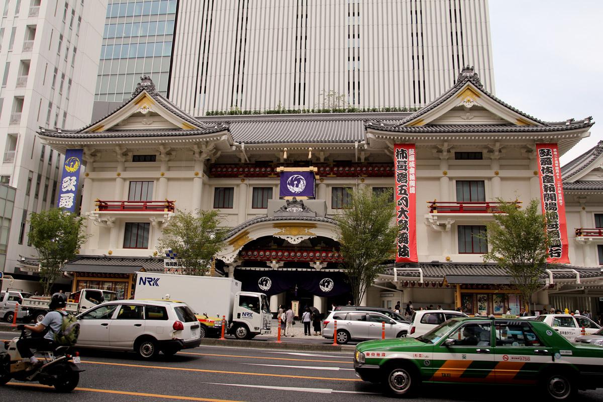 Tokyo_Mai2013_070