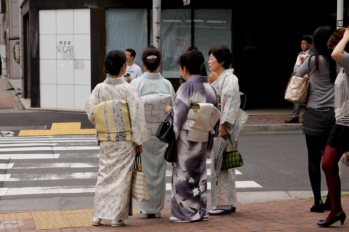 Tokyo_Mai2013_072