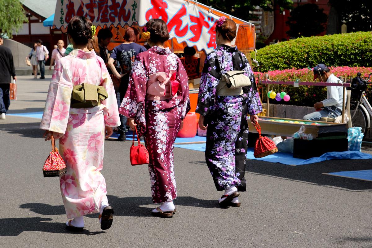 Tokyo_Mai2013_141
