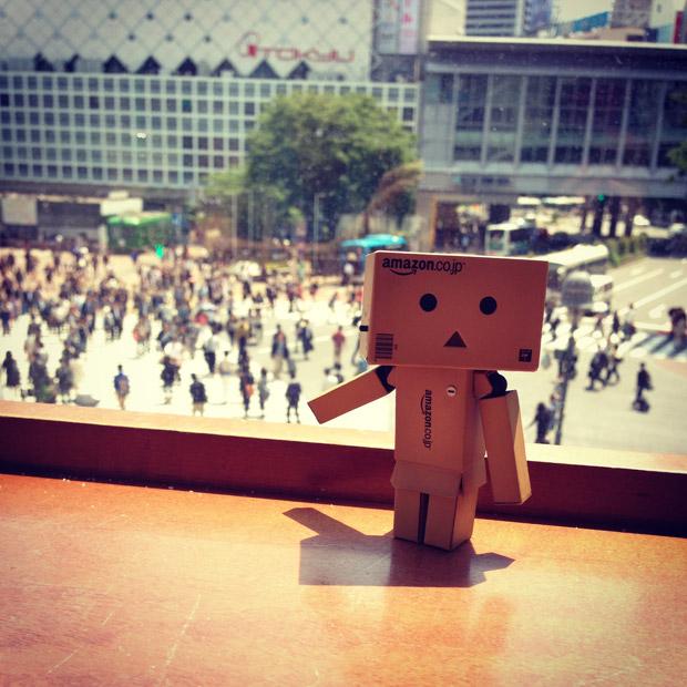 Tokyo_iPhone_Mai2013_02