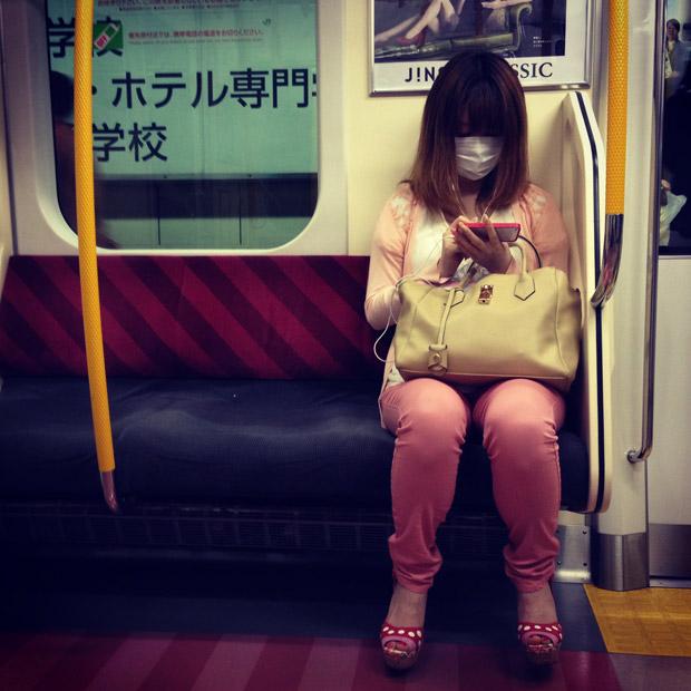 Tokyo_iPhone_Mai2013_05