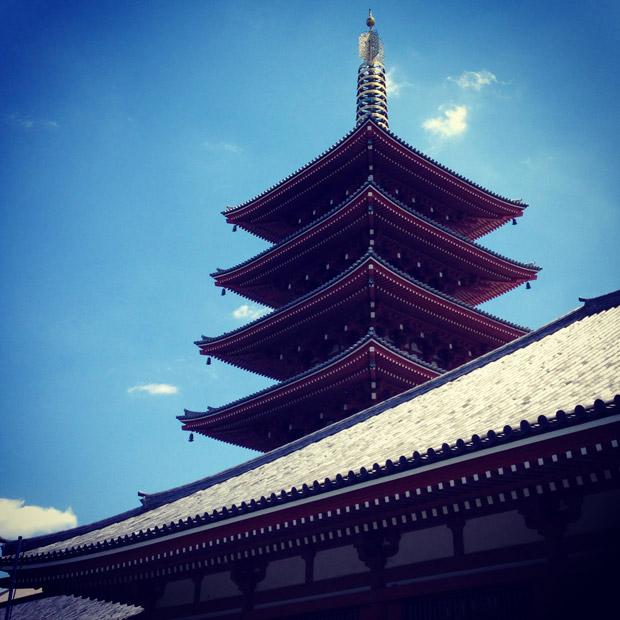 Tokyo_iPhone_Mai2013_06