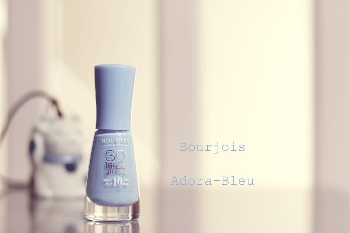BourjoisAdoraBleu-01