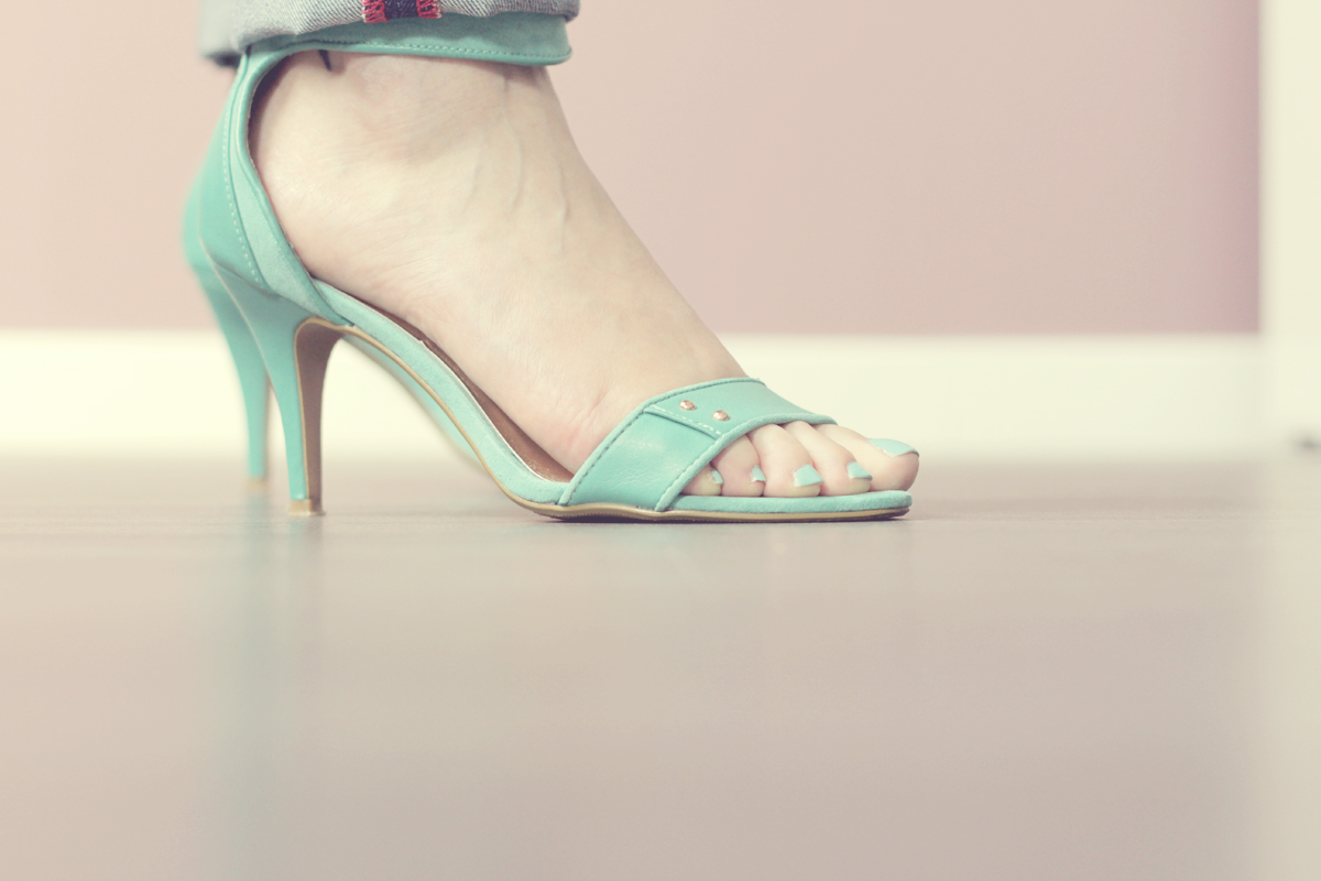 Chaussures_Soldes2013_01