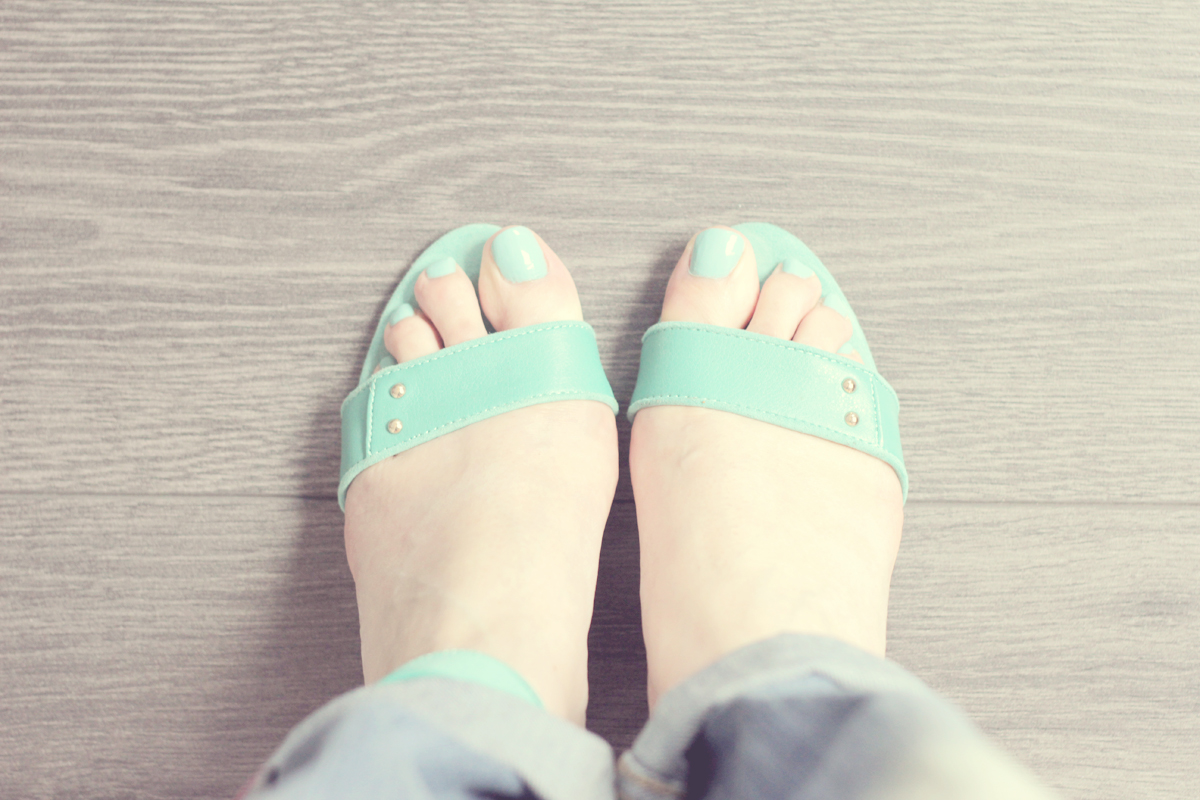 Chaussures_Soldes2013_03