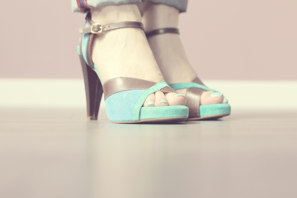 Chaussures_Soldes2013_04