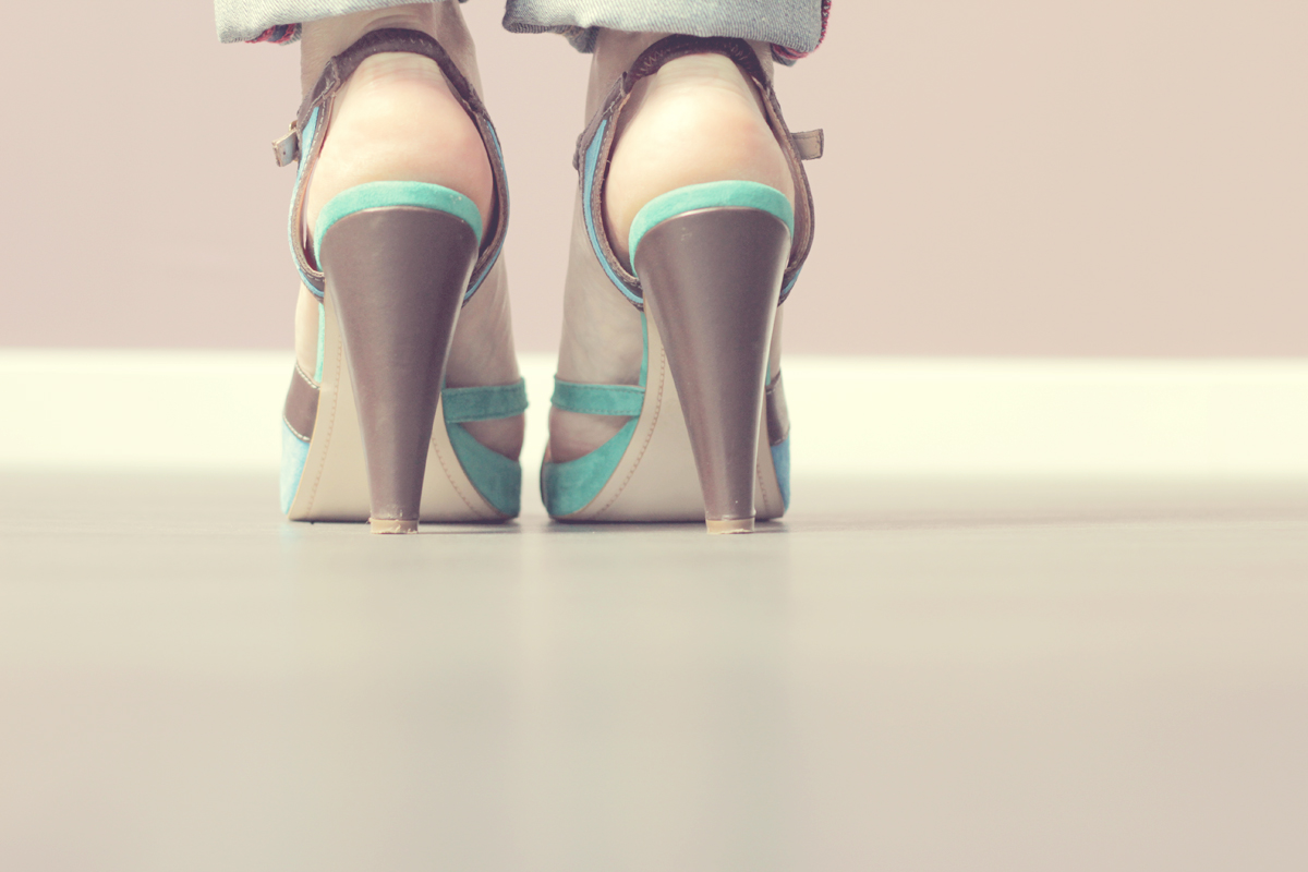 Chaussures_Soldes2013_05