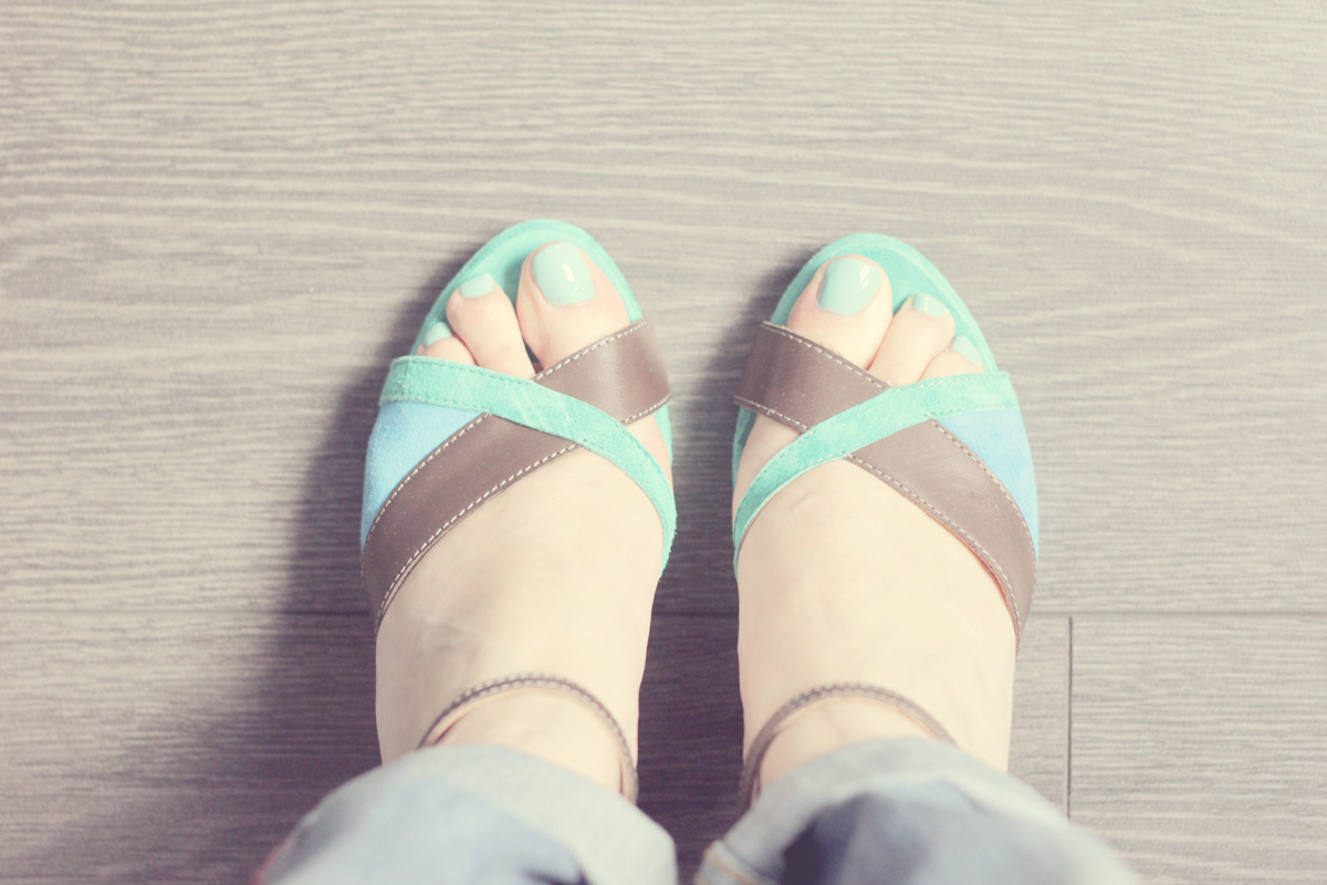 Chaussures_Soldes2013_07