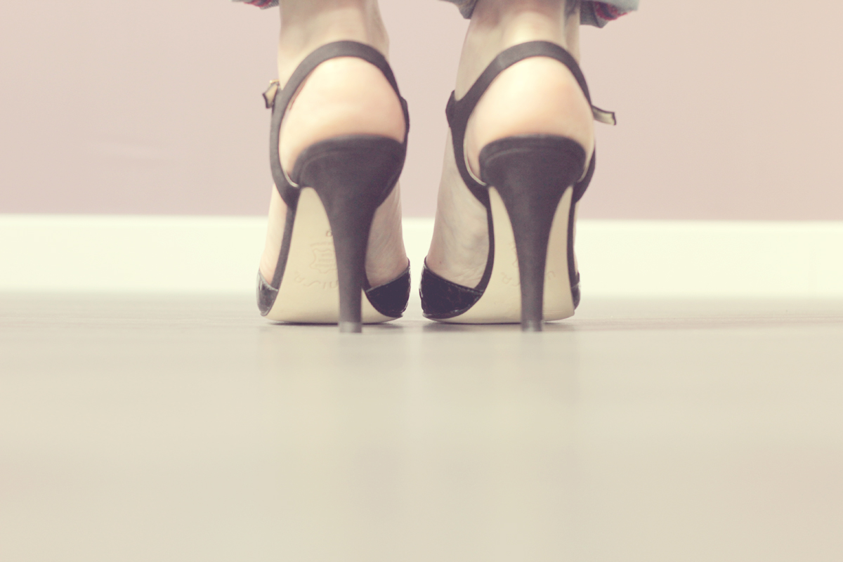 Chaussures_Soldes2013_08