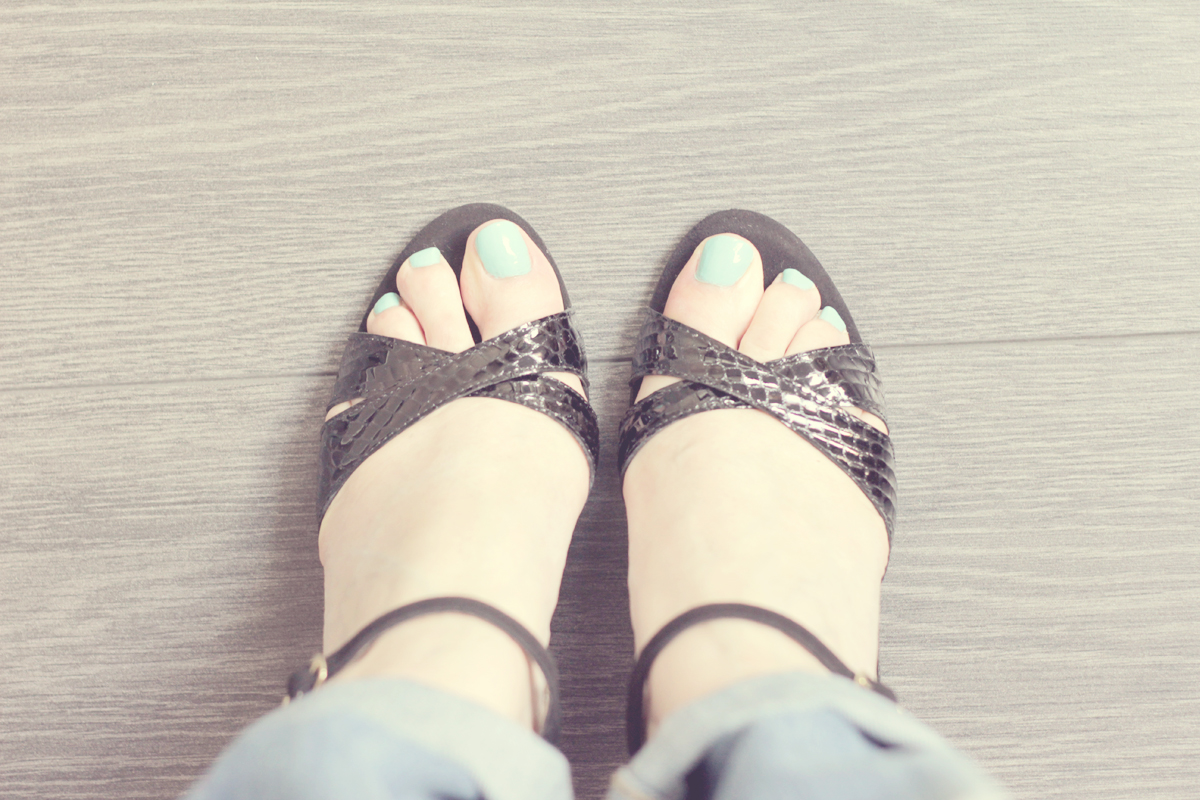 Chaussures_Soldes2013_11