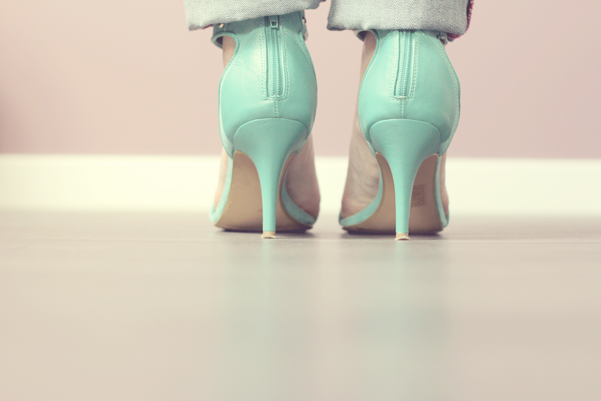 Chaussures_Soldes2013_12