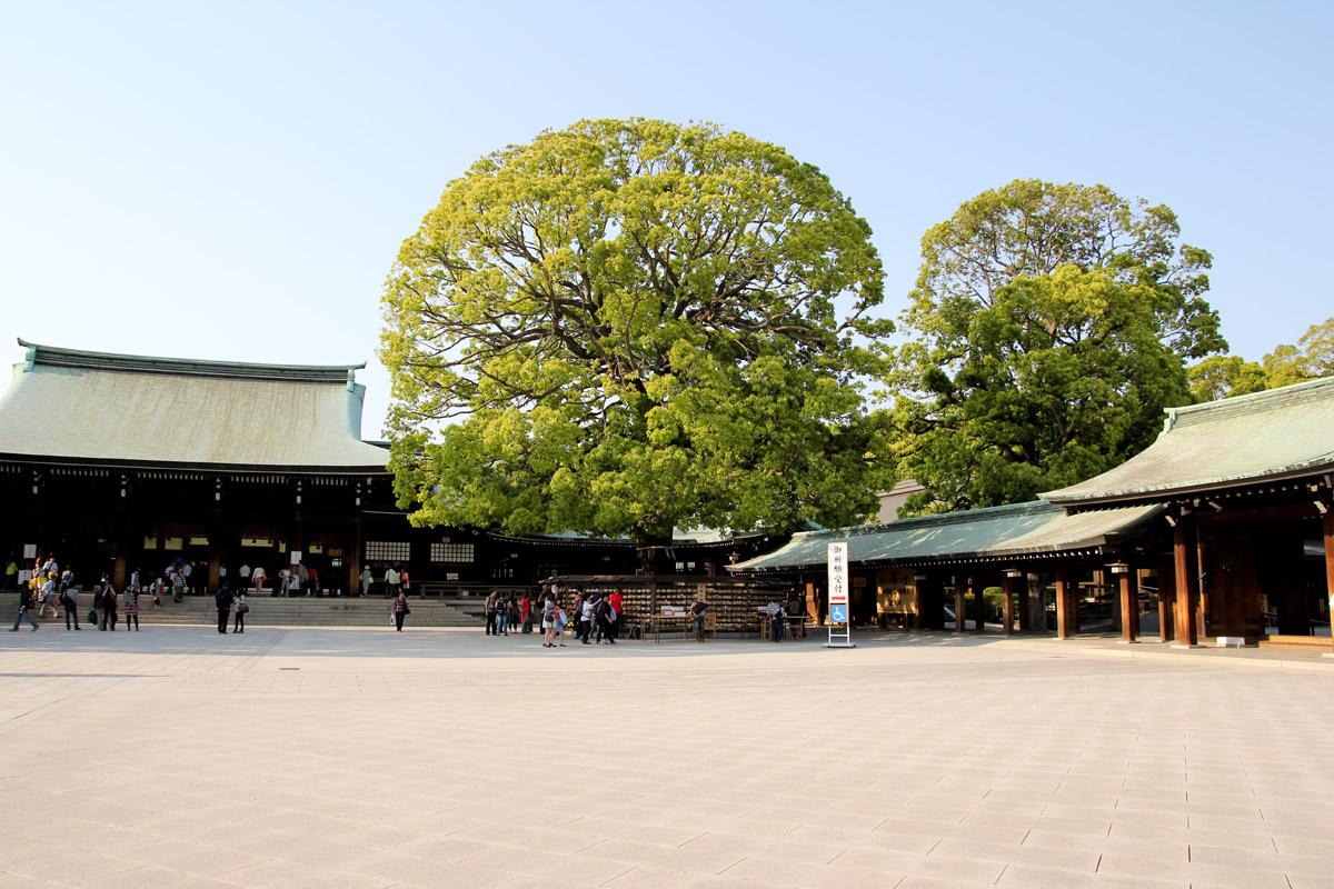 Tokyo_Mai2013_039
