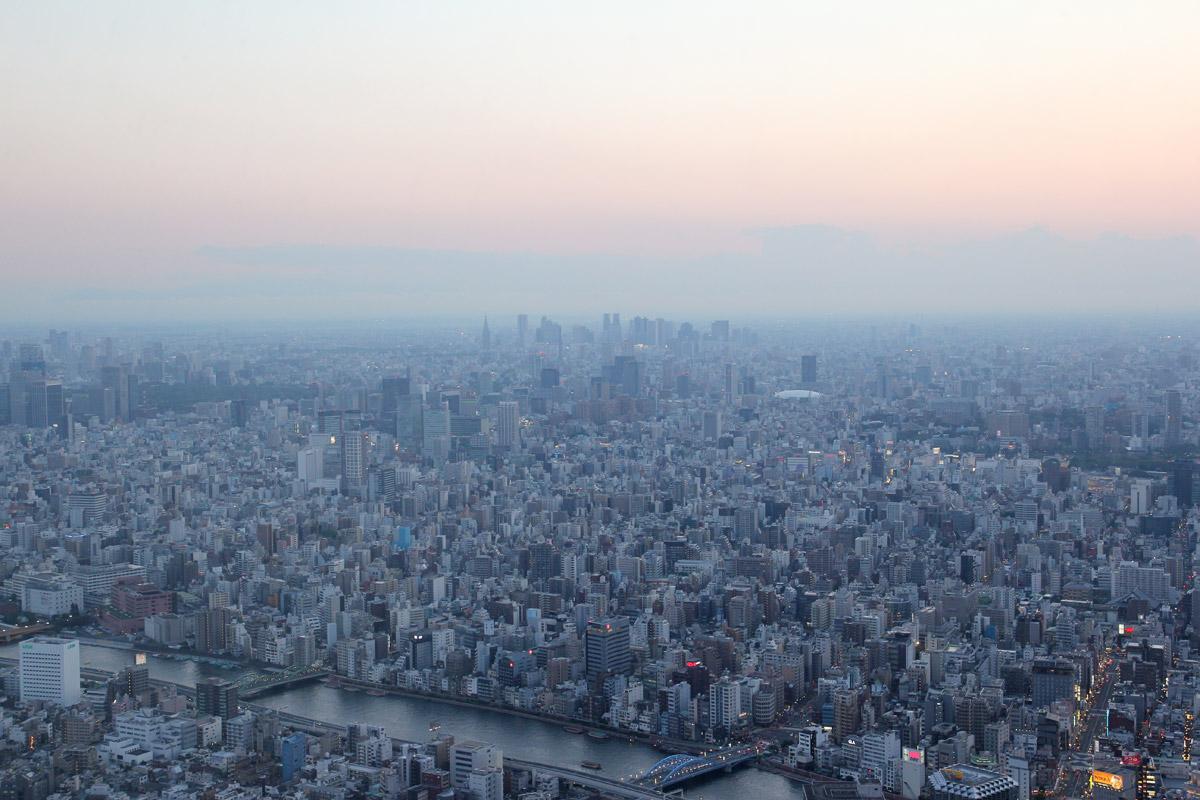 Tokyo_Mai2013_173
