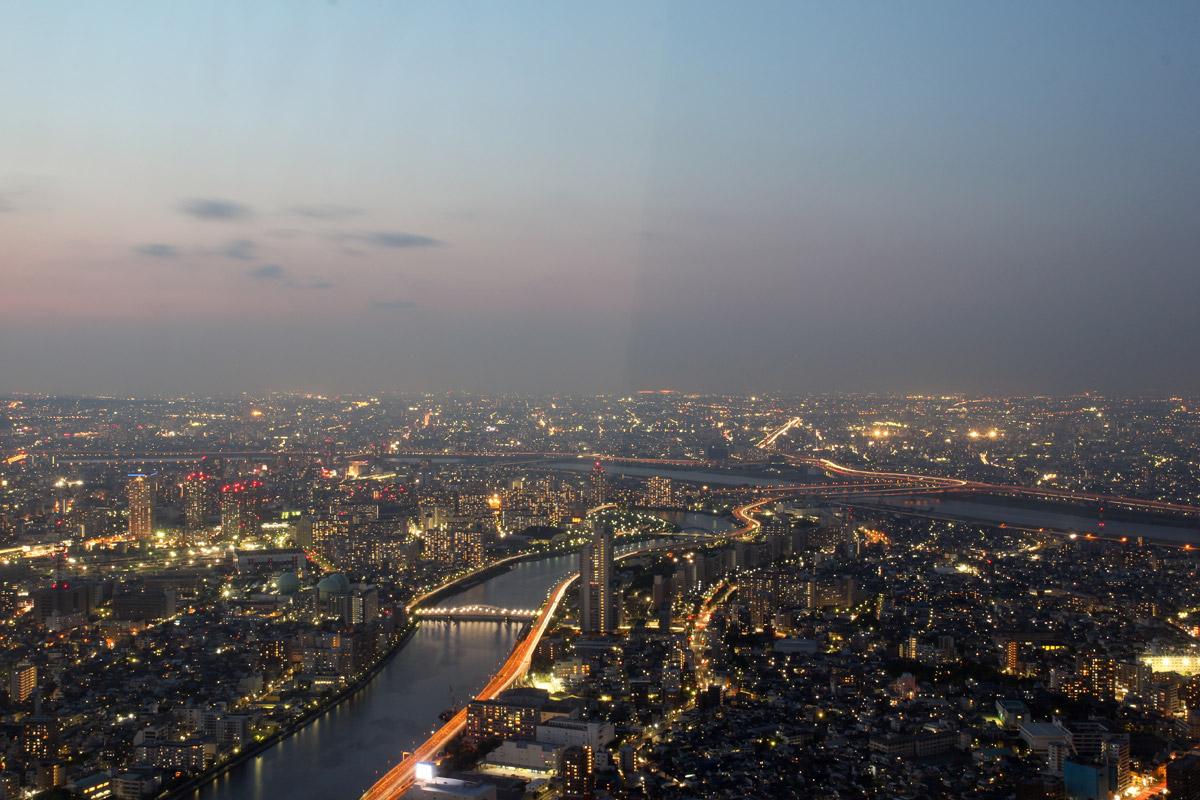 Tokyo_Mai2013_178