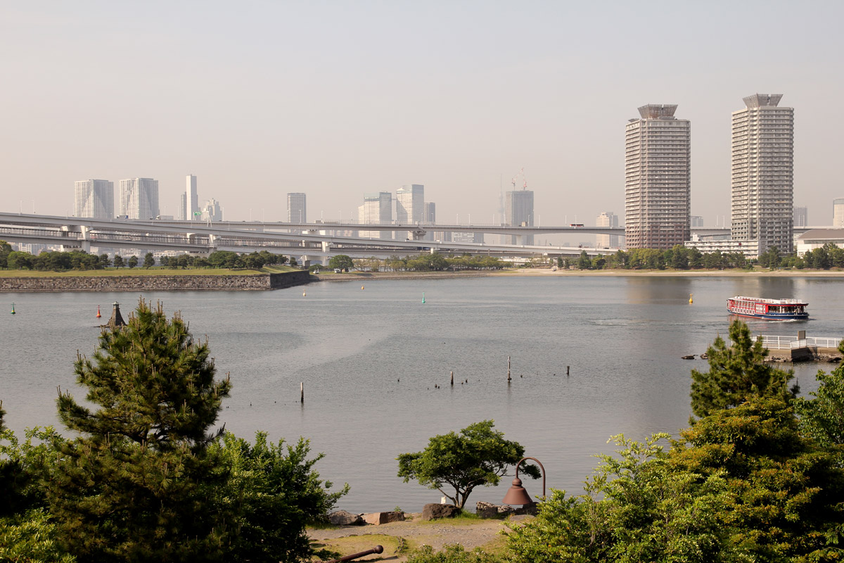 Tokyo_Mai2013_317