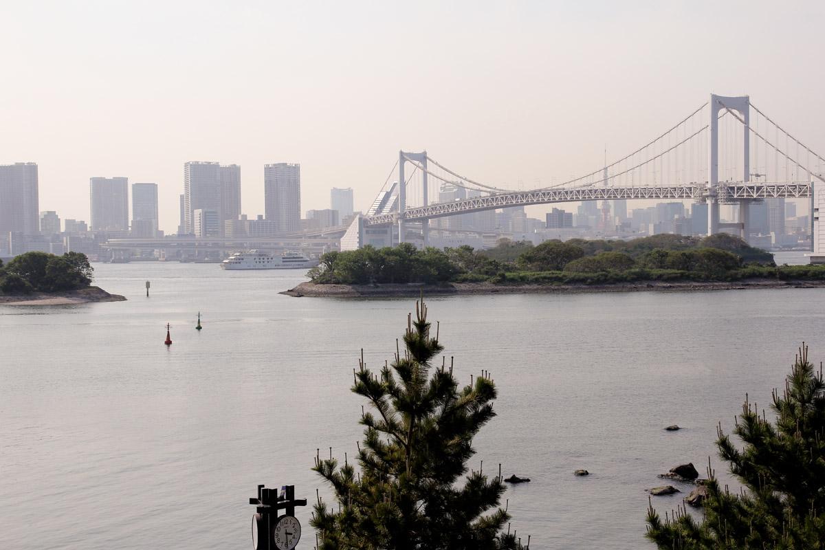 Tokyo_Mai2013_319