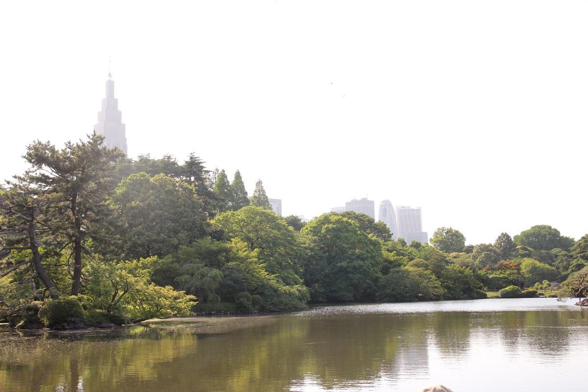 Tokyo_Mai2013_344