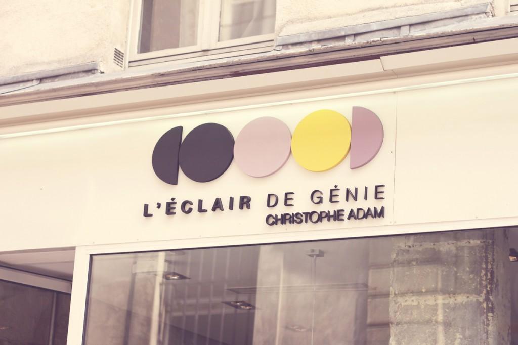Eclair_De_Genie_Christophe_Adam_01