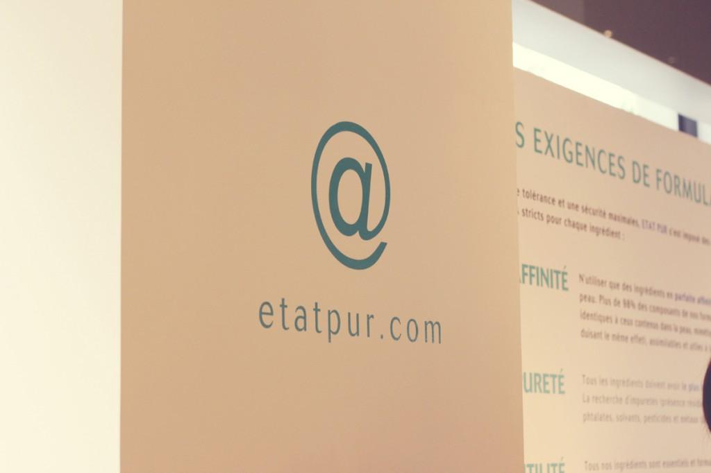 EtatPur2013-05