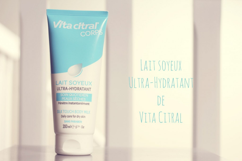 Lait-Soyeux-Vita-Citral