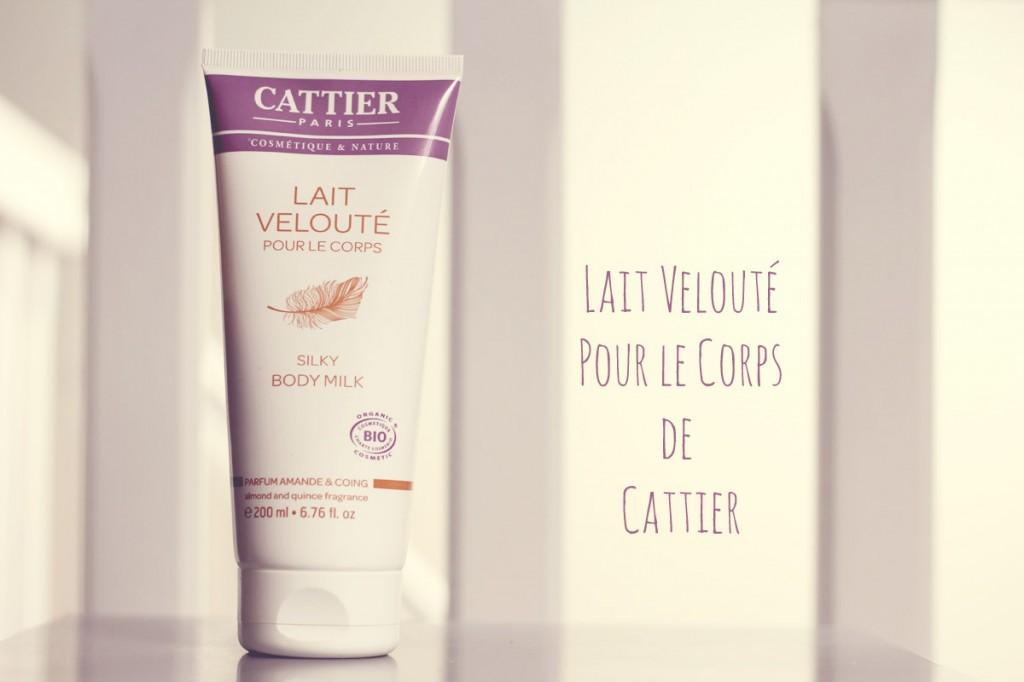 Lait-Veloute-Cattier