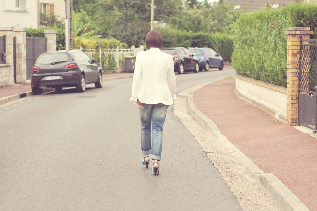 Veste_blanche_Mango_01