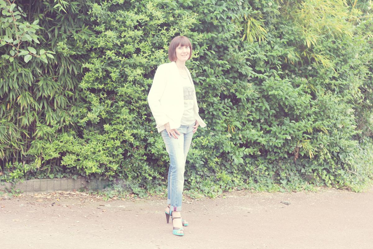 Veste_blanche_Mango_07