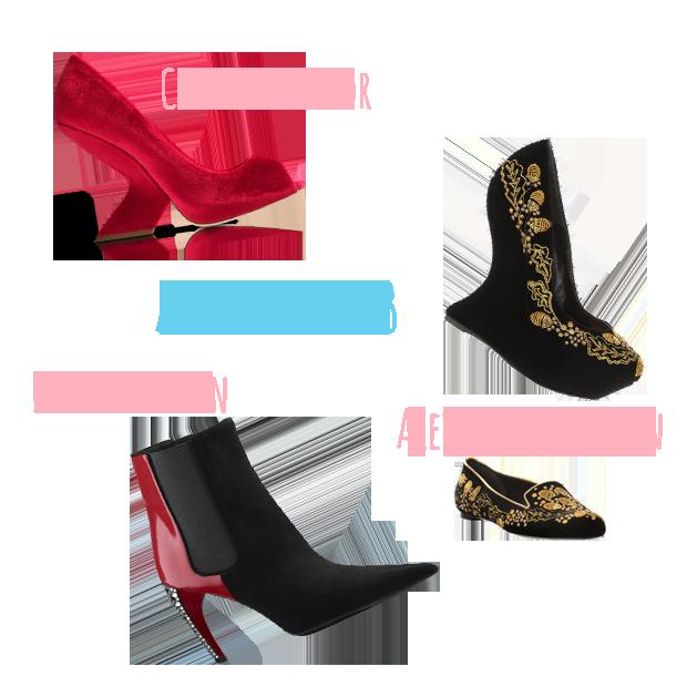 Chaussures-tendances-automne-2013