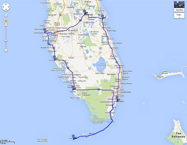 Floride-circuit-15j