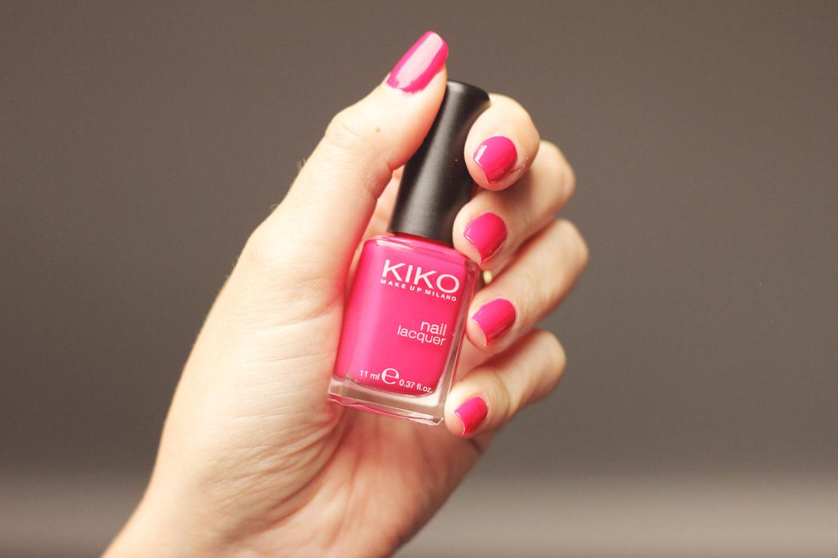 Kiko_361_01