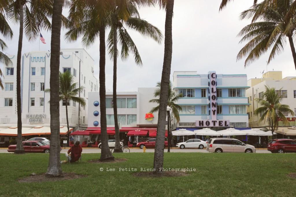 Floride_sept13_MiamiBeach_01