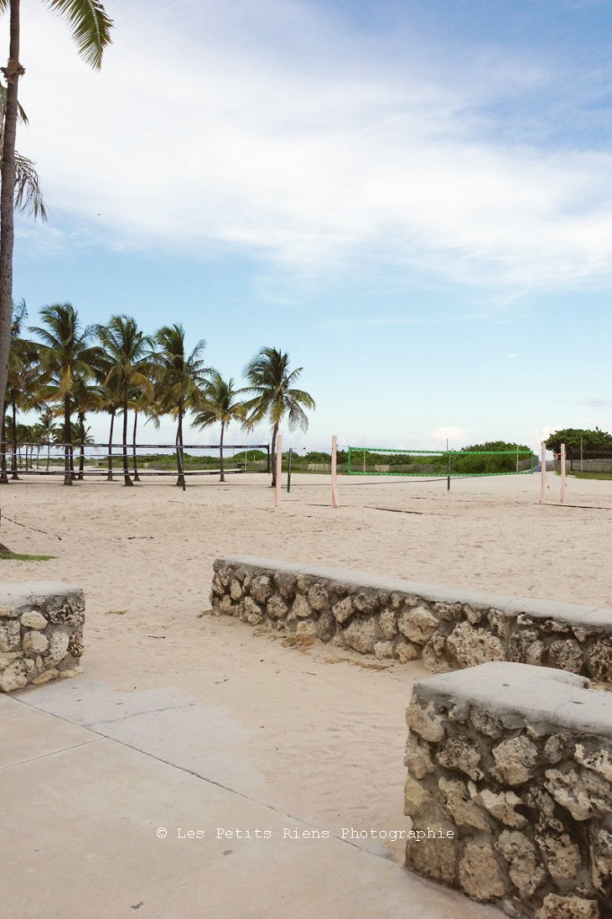 Floride_sept13_MiamiBeach_02