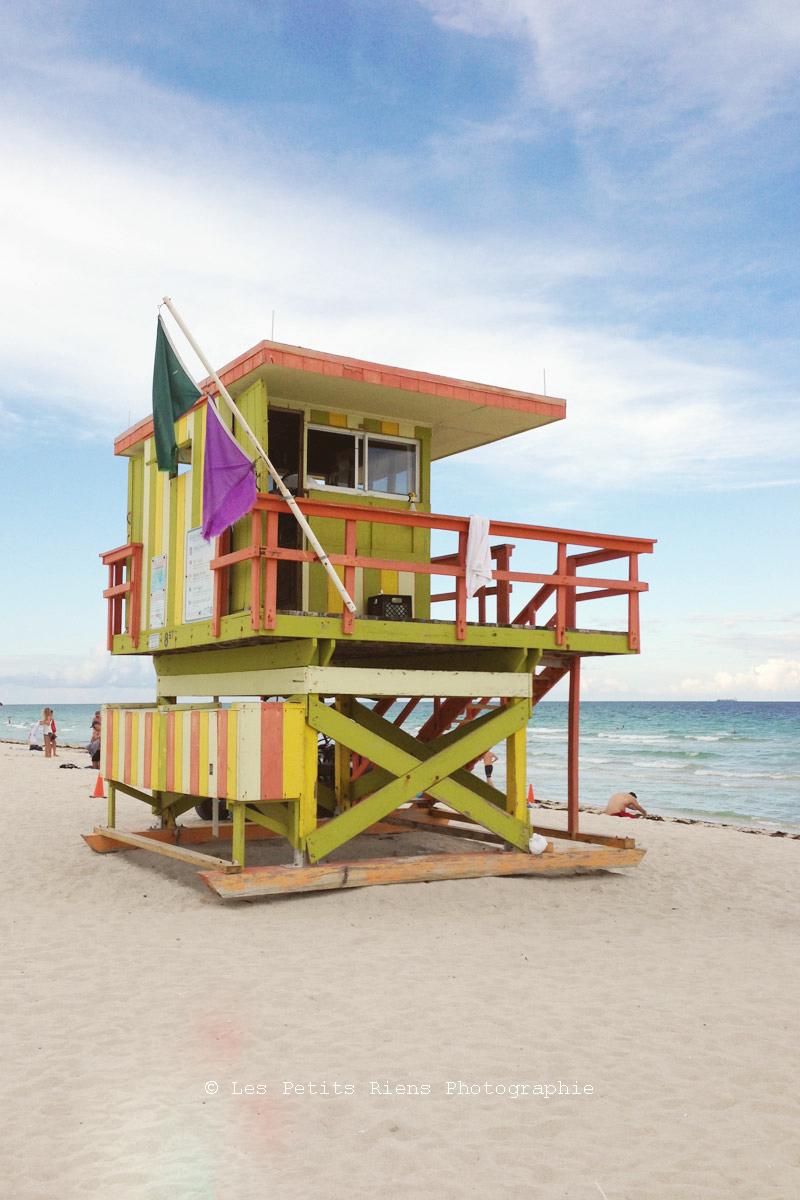 Floride_sept13_MiamiBeach_03