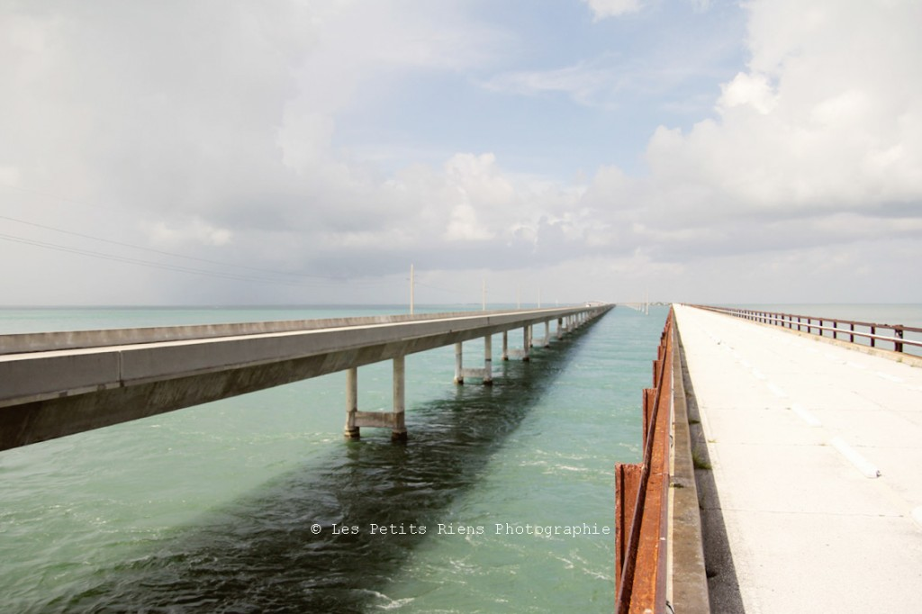 Floride_sept13_KeyWest_21