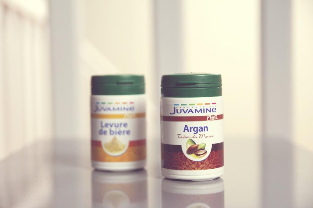 Juvamine_Argan