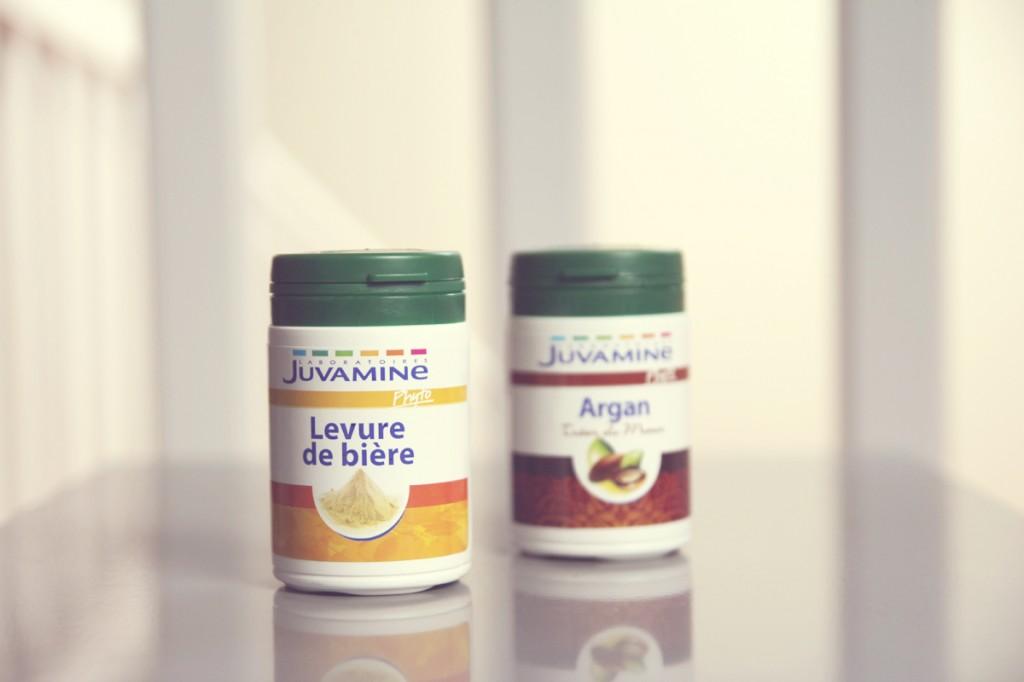 Juvamine_Levure_de_Biere
